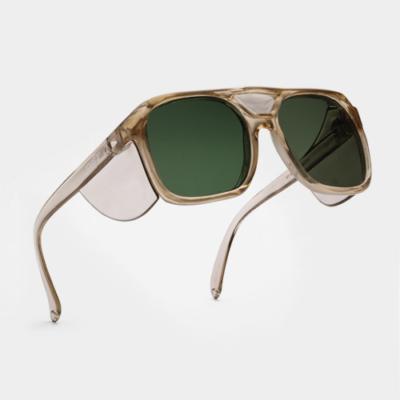 Eyeglass Frame Welding : Welding Spectacles Enaco